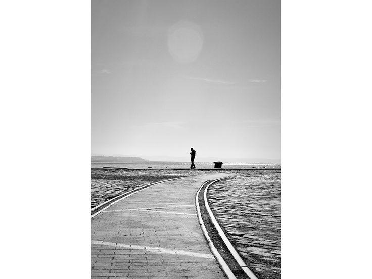 Εκτός δρόμου - Φωτογραφία: Σοφία Γκορτζή