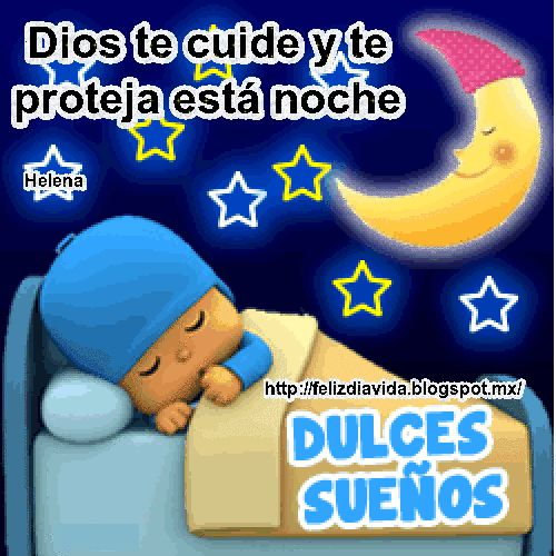 Frases de Amistad Amor Desamor Vida y Reflexión, Oración Saludos Abrazos Buen día Feliz tarde Feliz noche Dulces sueños Gifs e Imágenes