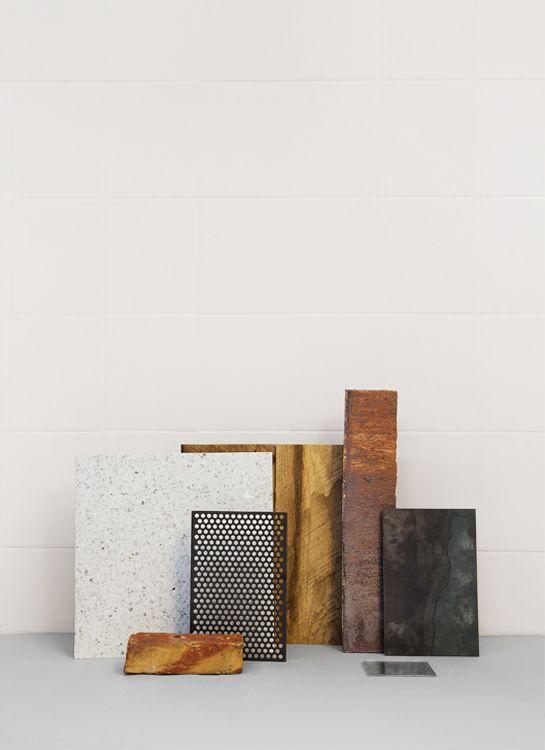 News - Studio David Thulstrup