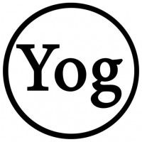 YOG_Your own guide | BLOG