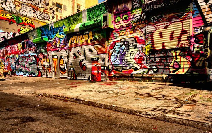 2560 x 1600px grafiti background hd by Harvey Grant