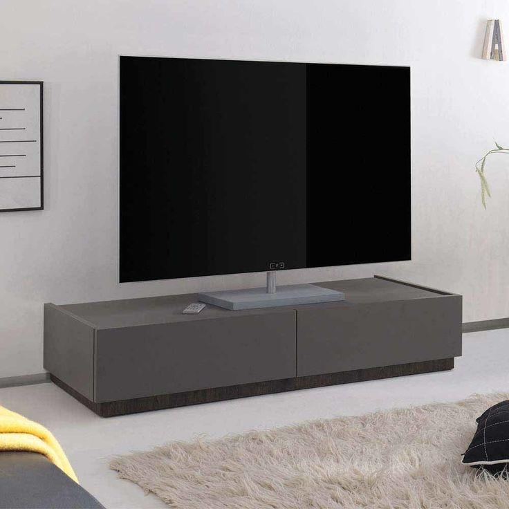 Die besten 25+ Moderne tv tische Ideen auf Pinterest faltbare Tv - wohnzimmer tv m bel