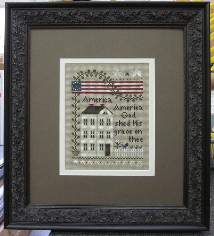100 best Framing images on Pinterest | Child room, Craft and Crafts