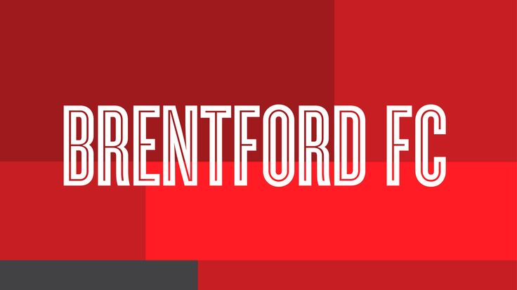 Brentford FC « The Modern Game