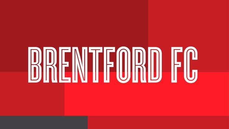 Brentford FC « The Modern Game