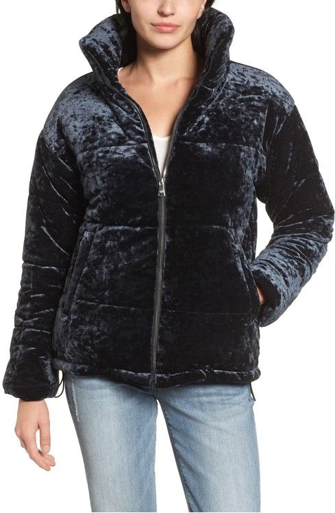 Best 25 Velvet Bomber Jacket Ideas On Pinterest Velvet