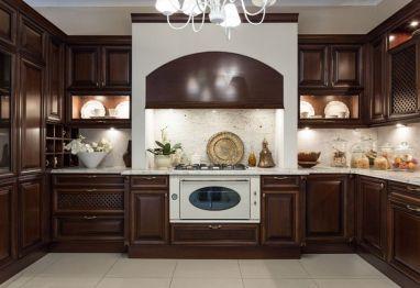 Rzymski styl? #Meble #kuchenne też świetnie mogą się w niego wpisywać!  http://www.vigomeble.pl/