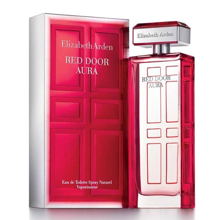 1000 Images About Perfumes On Pinterest