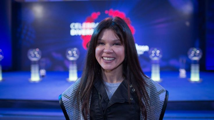 Update | Ruslana responds to her delayed payment issue – OIKOTIMES.com    #eurovision  #eurovision2017  #eurovision2018  #eurovisionbettingodds  https://www.casinosolutionpro.com/eurovision-betting-odds/