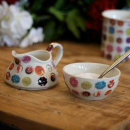 avoca button ceramics - Google Search