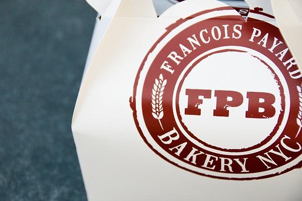 francois payard bakery, nycPayard Bakeries, Francois Payard