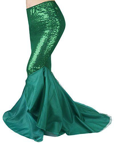 YiZYiF Women Ladies Halloween Fancy Dress Party Mermaid C... https://www.amazon.co.uk/dp/B01M30ULZK/ref=cm_sw_r_pi_awdb_x_f5RXzbPSTJEB8