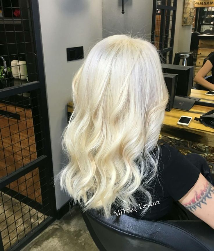 Hair Color ❤ #hair #haircolor #platin #platinsarisi #izmir #izmirde #hairstyle #hairdesign #haircolor #hairtrend #trend #sacmodelleri #fashion #hairfashion #love #me #kuaför #mdsactasarim @mdmetindemir