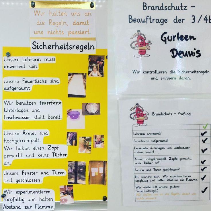 Charmant Wissenschaft Sicherheitsregeln Arbeitsblatt Bilder - Mathe ...