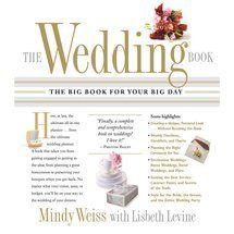 19 best Wedding Planning Books We Love! images on Pinterest ...