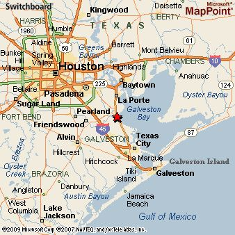 17 Best images about Texas on Pinterest | Restaurant, Area map and ...