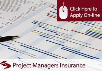 Project Managers Professional Indemnity Insurance | UK Insurance from Blackfriars Group