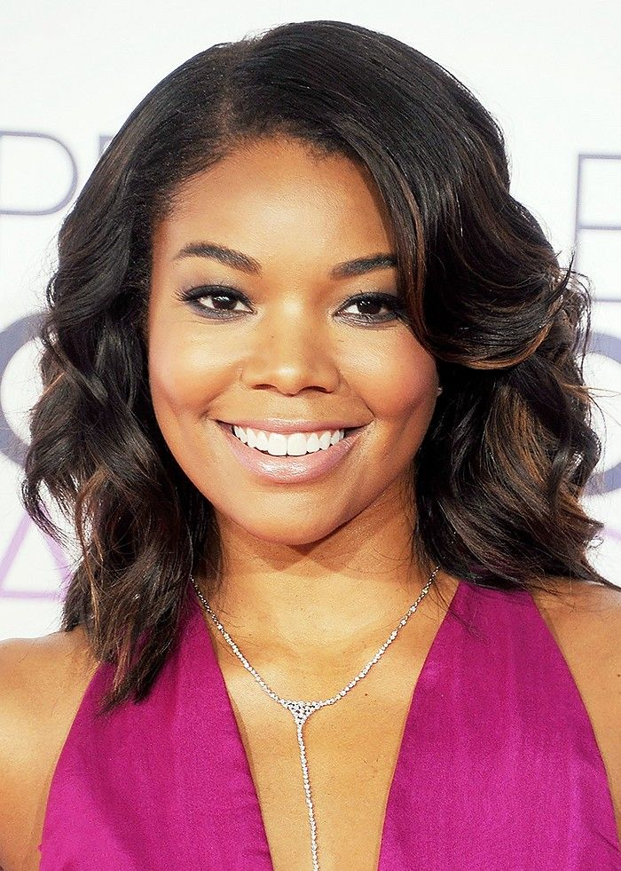 10 Images About Gabrielle Union On Pinterest Red