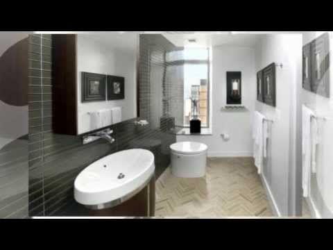 Best Bathroom Remodeling Reston Va Images On Pinterest Bathroom - Virtual bathroom remodel