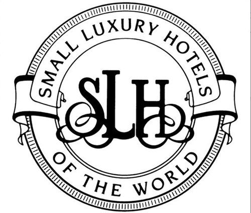 luxury beach resorts small luxury hotels luxury logo luxury branding
