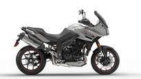 Tiger Sport | Triumph Motorcycles | Triumph Motorcycles