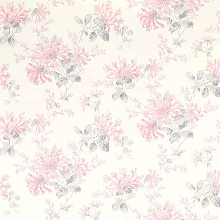Papel de Parede Flores 30 - comprar online