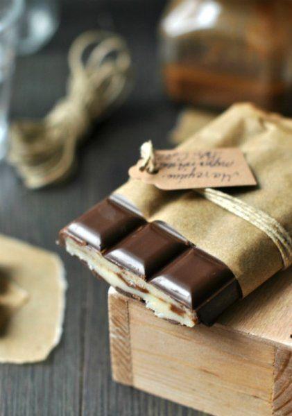 marcipanmogyoro-csoki