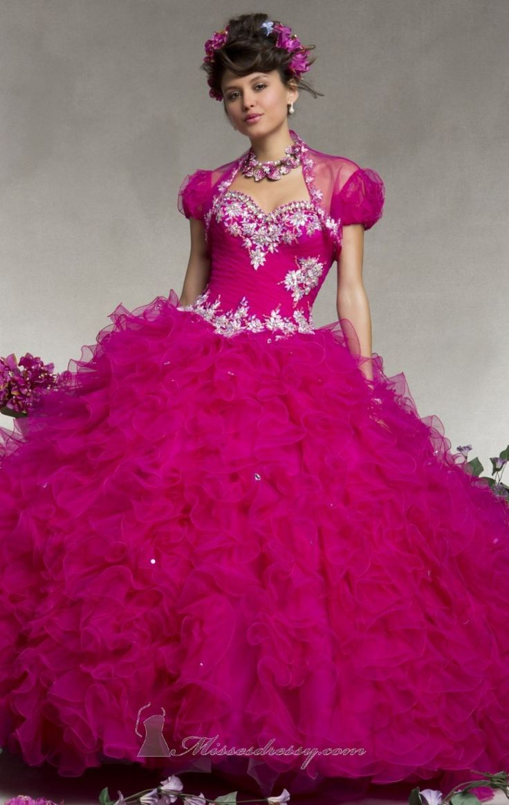 12 best Outfits de 15 años images on Pinterest | Birthday party ...