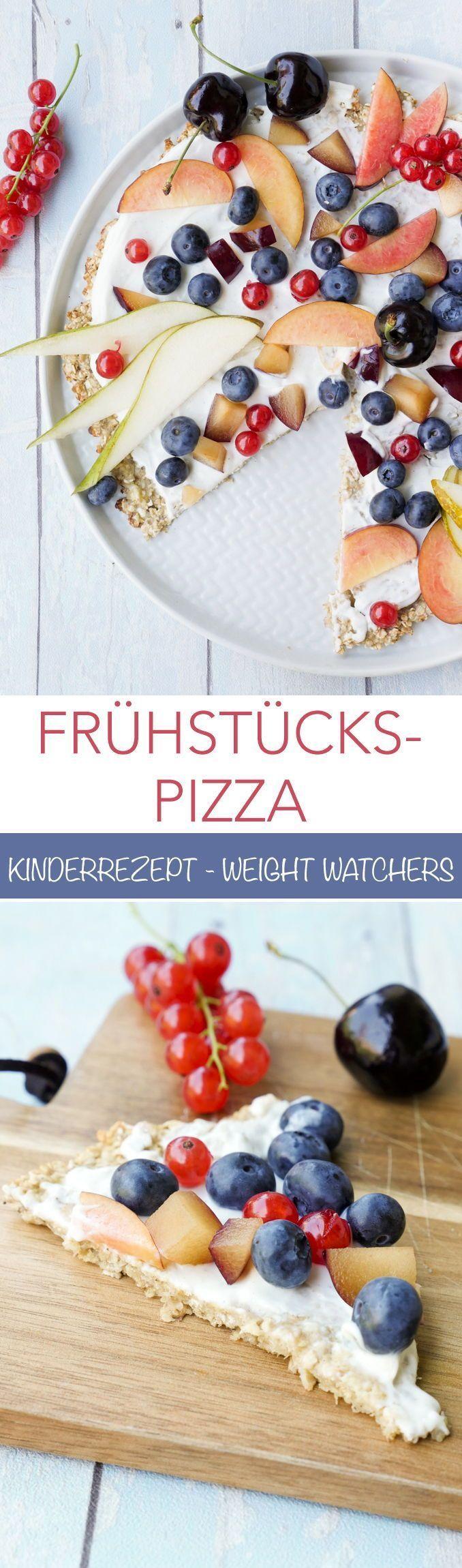 Hauptfarbdesign-bilder draußen schnelle frühstückspizza  die pizza zum frühstück  recipe