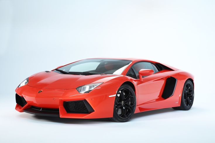 Lamborghini Aventador Wallpapers and The Basics Of Fixing Your Car Today - http://www.youthsportfoto.com/lamborghini-aventador-wallpapers-and-the-basics-of-fixing-your-car-today/