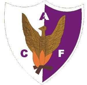 1916, Centro Atlético Fénix, Montevideo Uruguay #CAFenix #CentroAtléticoFénix (L4335)