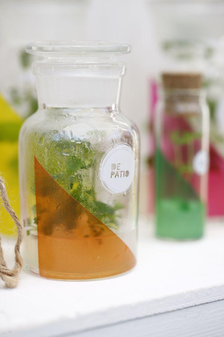 Siiiii !!! son plantas de verdad. Están vivas y listas para que puedas llevártelas a tu casa. Dale un toque verde a tu vida con Depatio!!