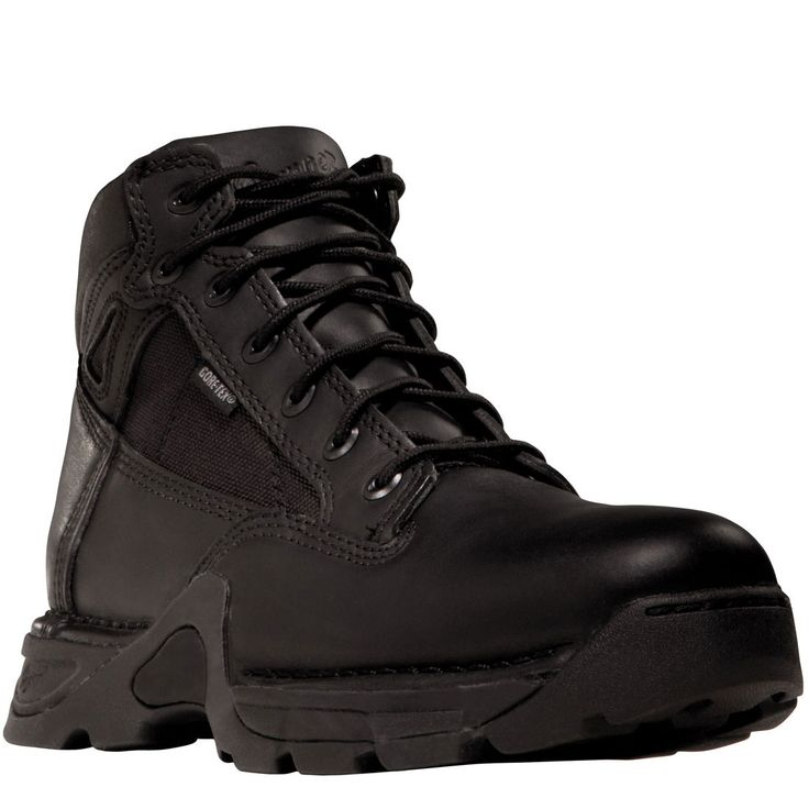 17 Best Images About Danner Boots On Pinterest Casual