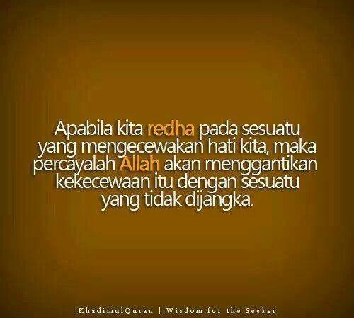 Redha~