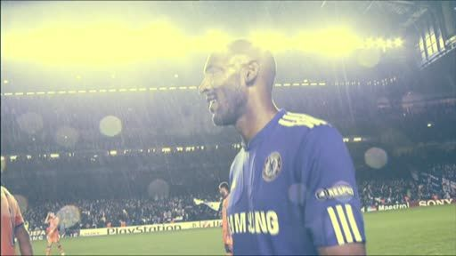 We look back at the best moments from Nicolas Anelka's time at Chelsea.