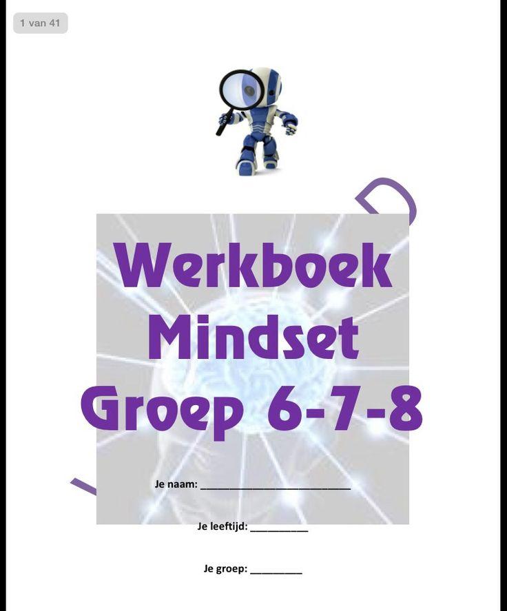 http://www.wsnsveghel.nl/mindportaal/Actueel/Voorbeeld%20werkboek%20mindset.pdf