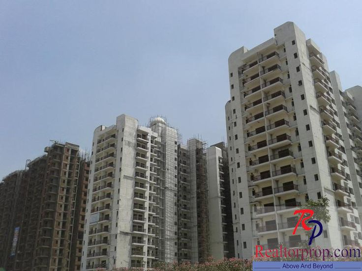 JM Orchid  2/3 BHK Residential Apartments for sell in sec76 Noida.