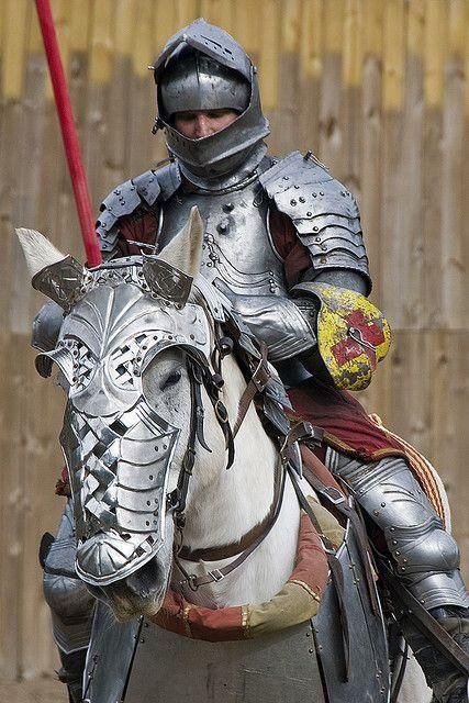 Картинки рыцари средневековья в доспехах, руководителю хорошей ночи