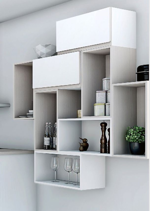 Best 25 Ikea Eket Ideas On Pinterest 4 Modern Home Revolution