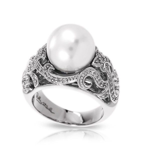 501 best images about Belle Etoile Jewelry on Pinterest
