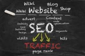 SEO blogs