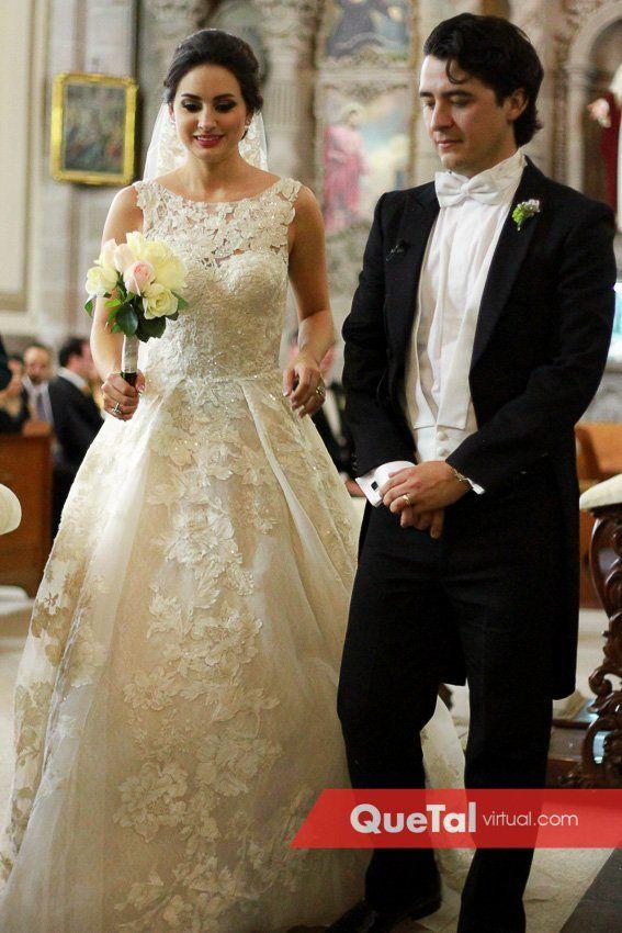 boda de montse muiz y adrin martnez quetal virtual