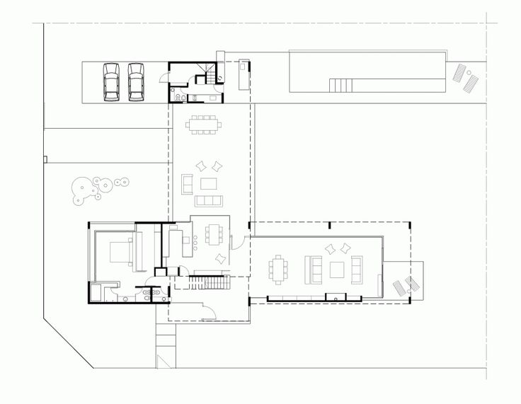 221 best Plan images on Pinterest Floor plans, Architecture and - fresh blueprint architects cape town