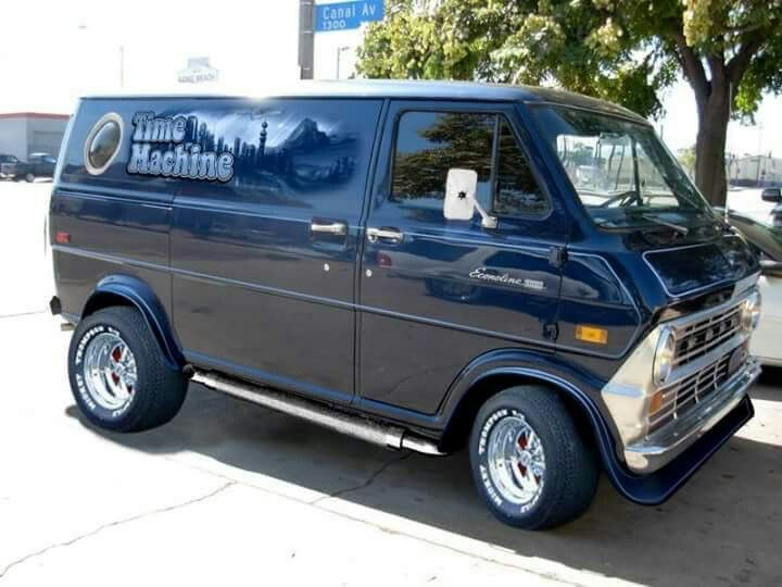 1344 best images about 70 39 s custom vans on pinterest chevy the van and mopar. Black Bedroom Furniture Sets. Home Design Ideas