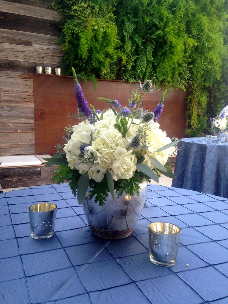 24 best Hotel Seven 4 One Laguna Beach Wedding images on Pinterest