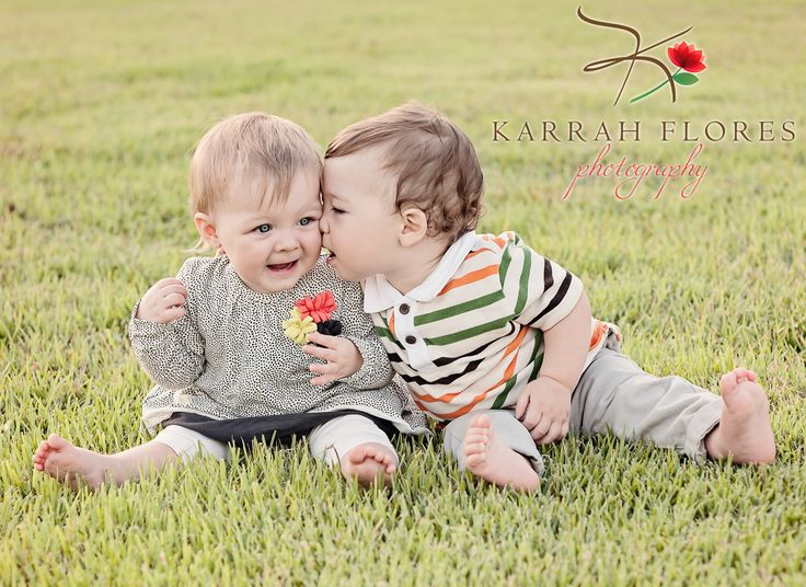 Cute Baby Couple Wallpaper Animal Mignon Pe Chien Hd Fonds D