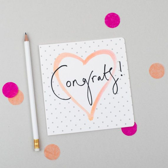 how to say congratulations in indonesian