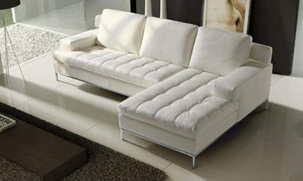 Consejos del viernes: Un sofa, 5 diferents looks