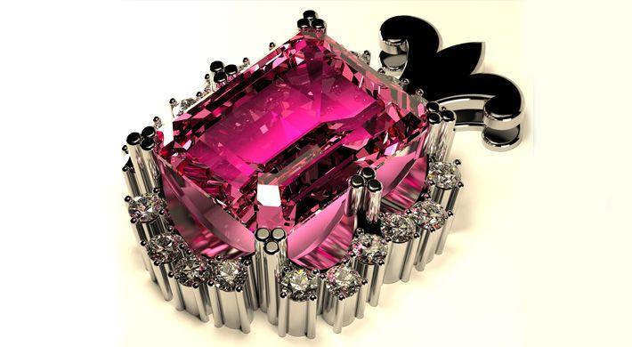 Jewelry Cad Dream - jubiler 3D