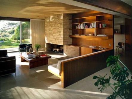 Singleton Residence (Richard Neutra)